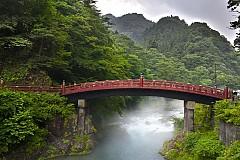 Nikko Nhật Bản