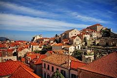 Thành phố cổ Dubrovnik, Hòn Ngọc của Croatia