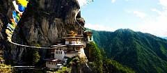 Thời điểm thích hợp để đến Bhutan du lịch
