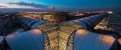 Thông tin về các sân bay ở Bangkok của Thái Lan cho du khách Việt