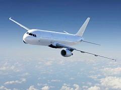 Thông tin về đường bay từ Việt Nam đến Maldives.