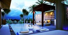 """Top 4 resort sang chảnh """"giá mềm"""" ở Phú Quốc"""