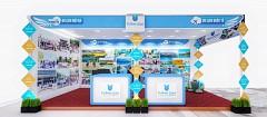 VietSense Travel tri ân khách hàng thủ đô trong