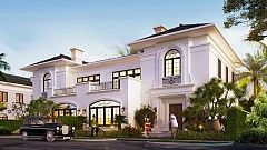 Vinpearl Golf Land Resort & Villa Nha Trang ****