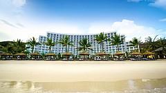 Vinpearl Nha Trang Bay Resort & Villas *****
