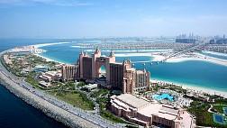Chiêm Ngưỡng Vẻ Đẹp Siêu Sang Của Khách Sạn Atlantis