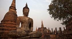 Cố đô Sukhothai