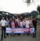 Công ty TNHH Tấn Thuận Công Trình Việt Nam