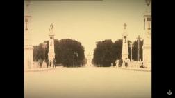 Cung Điện Đá Trắng của Thái Lan từ năm 175-197