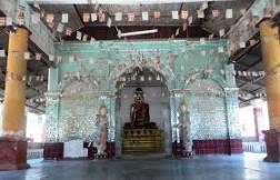 Đại sảnh Kalyarni Sima