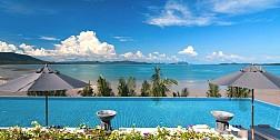 Đảo Phuket, hòn đảo lớn nhất Thái Lan