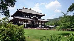 Đền Todai ji