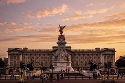 Đi du lịch Anh nhất định phải đến những địa danh này (Phần 1)