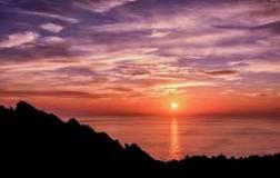 Đỉnh Mặt Trời Mọc Seongsan Sunrise