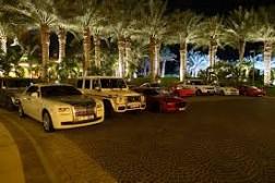 Dubai Mall- Trung Tâm Mua Sắm Lớn Nhất Thế Giới