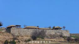 Hình ảnh thực tế Đảo Cheongsando