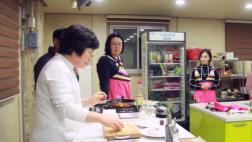 Hình ảnh Tỉnh Jeolla Nam trong chuyến đi du lịch Hàn Quốc