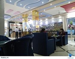 Khách Sạn Hoàng Anh Hà Giang