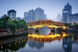 Khám phá Bắc Kinh - thành phố nhiều tỷ phú nhất thế giới