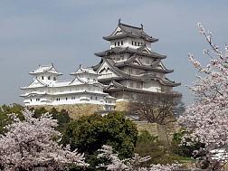 Lịch Sử Lâu Đài Nagoya
