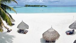 Một vòng tìm hiểu Sun Island Resort and Spa