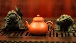Nét Đặc Sắc Trong Văn Hóa Trà Đạo Trung Hoa