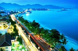 Những điều cần biết khi đi Du lịch Nha Trang