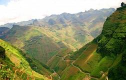 Sà Phìn- Thung lũng mộng mơ