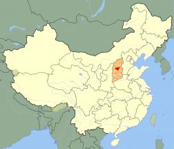 Thái Nguyên- Sơn Tây