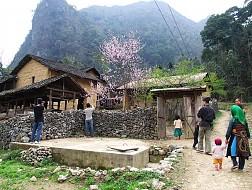 Thiên Nhiên Và Con Người Nơi Thung Lũng Sủng Là