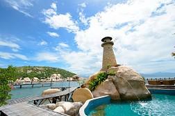 Tour Du Lịch Đảo Bình Hưng Nha Trang