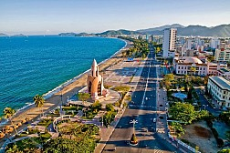 City Tour Nha Trang