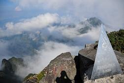 Tour Leo Núi Fansipan 3 Ngày 4 Đêm