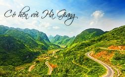 Tour Hà Giang -  Quản Bạ - Đồng Văn - Lũng Cú 3 Ngày 2 Đêm