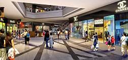 Trung tâm mua sắm Ngee Ann City