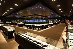 Trung tâm vàng bạc đá quý World Gems Collection