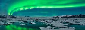 Bắc Cực Quang