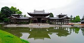 Cố đô Nara