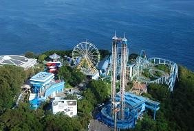 Công viên Đại Dương Hồng Kông