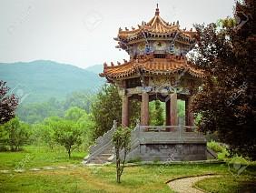 Đăng Phong