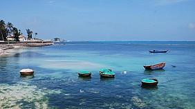 Đảo Lớn