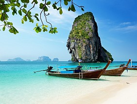 Đảo Railay