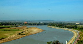 Dòng Sông Dakbla