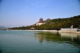 Hồ Côn Minh