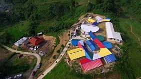 Lũng Luông