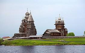 Nhà thờ Porkov