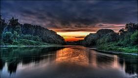 Sông Amazon