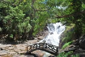thác Đatanla