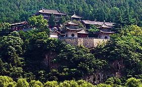 Trịnh Châu