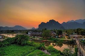 Vang Viêng